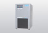Air treatment and filter cartridge monitoring systems