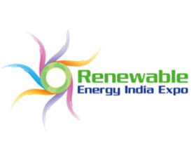 Renewable Energy Expo 2019